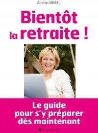 Ateliers d'écriture Paris Bretagne Aliette Armel