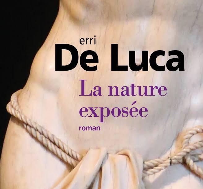 Erri de Luca et Balzac