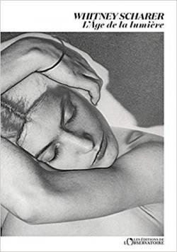 Man Ray et Lee Miller – Quand la fiction change la perspective biographique