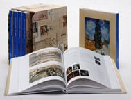 Read more about the article Van Gogh – Correspondance
