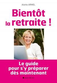 Quand le Magazine «Temps libre» interviewe Aliette Armel