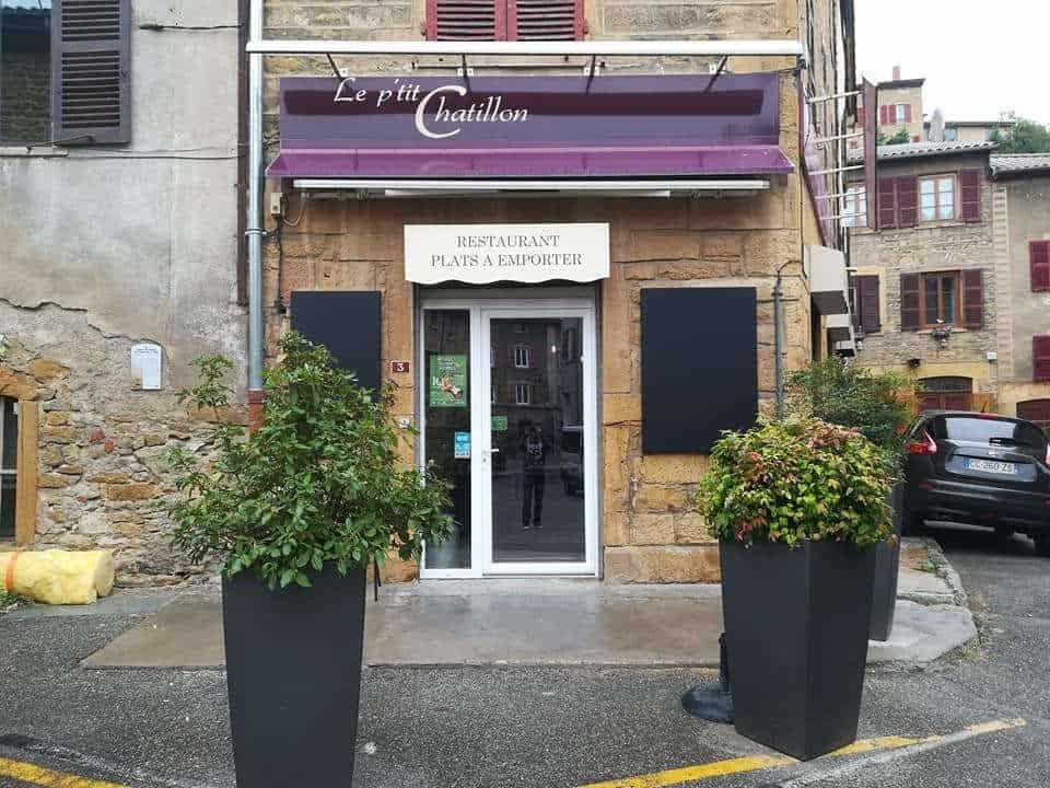 Protégé: 8. Les cafés « oasis de l'Occident » (G.Perros) : Colette, Judith